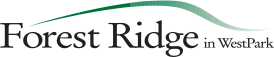 forestridgecolour-logo