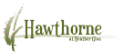 hawthorne-logo