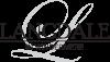 langdale-logo