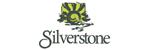 silverstone stony plain