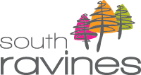 south-ravines-devon-alberta