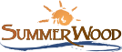 summerwood-logo