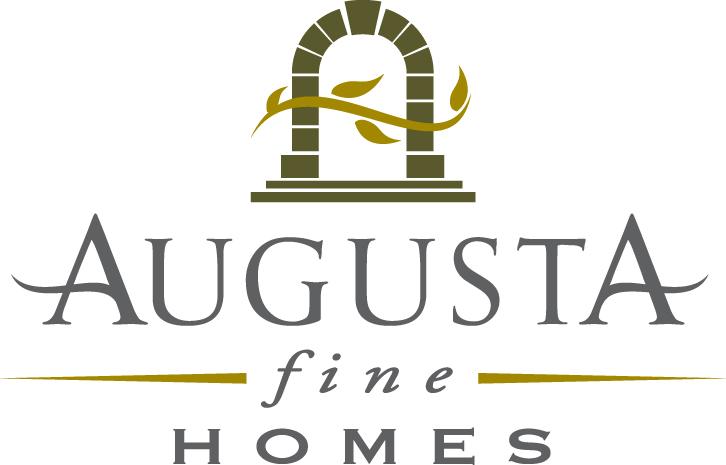 Augusta Fine Homes