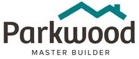 Parkwood Master Builder