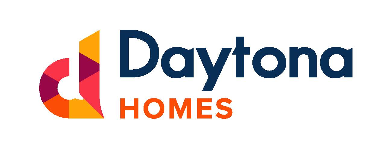 Daytona Homes