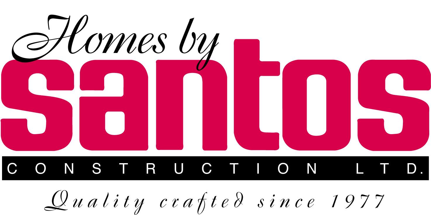 Homes by Santos