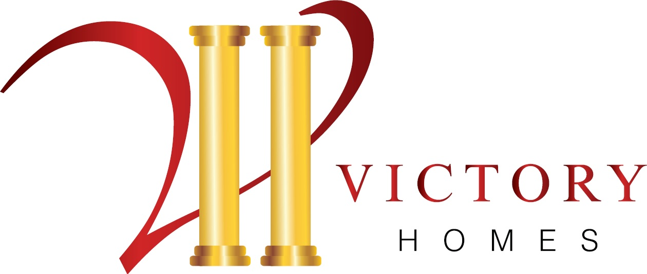 Victory Homes